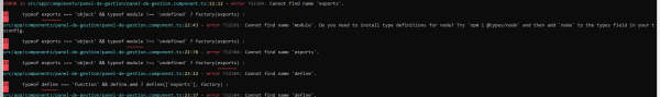javascript - Typescript does not use JS functions (Typeof ...