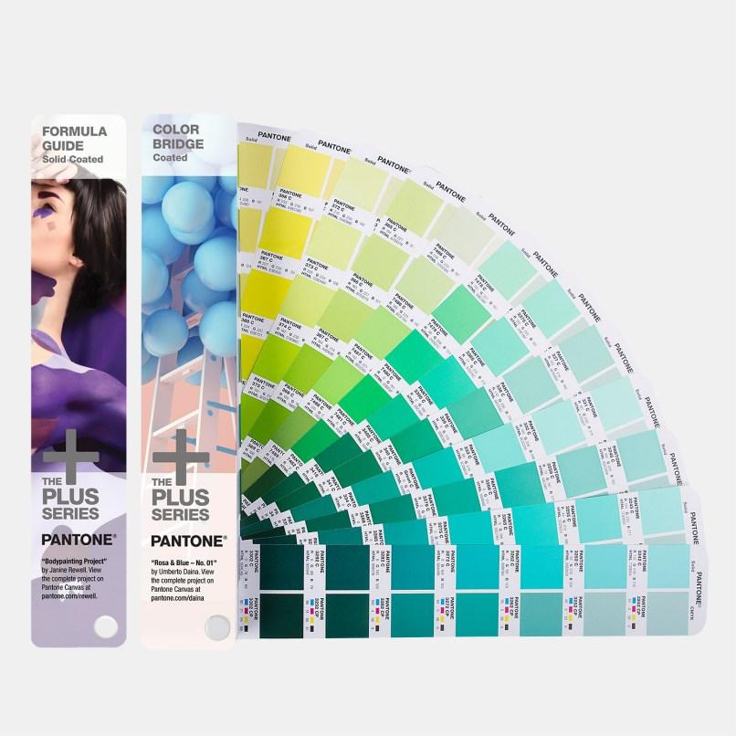 Ral To Pms Color Conversion Chart Vivostar