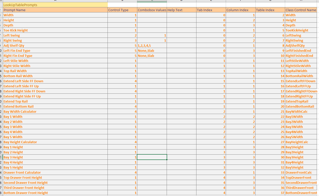 Excel Vba Collection Keeps Repeating Last Object