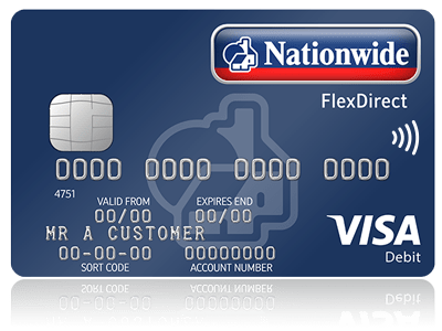 Image Result For Visa Card Number