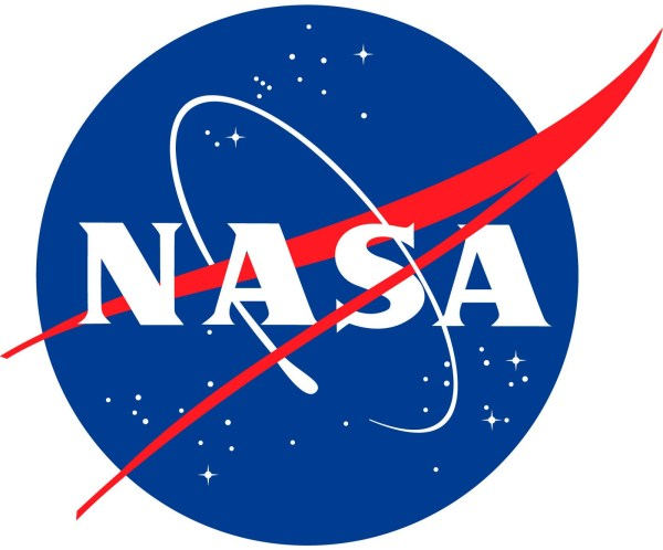 What constellation is on the NASA logo? - Space ...