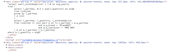 How to print a tooltip message using selenium in python ...