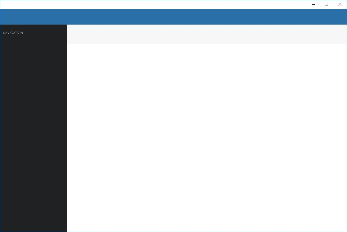 Excel Vba Userform Dynamic Runtime Controls