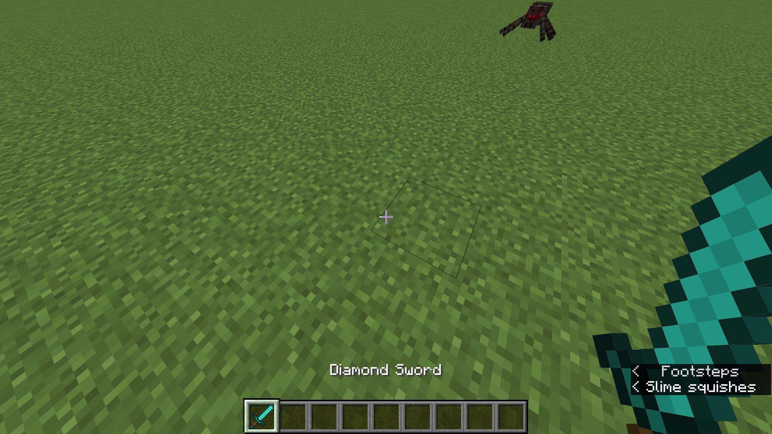 Minecraft Name Tag Recipe 1144