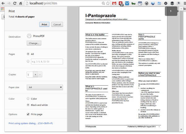 How to use JavaScript to open and print PDF directly ...