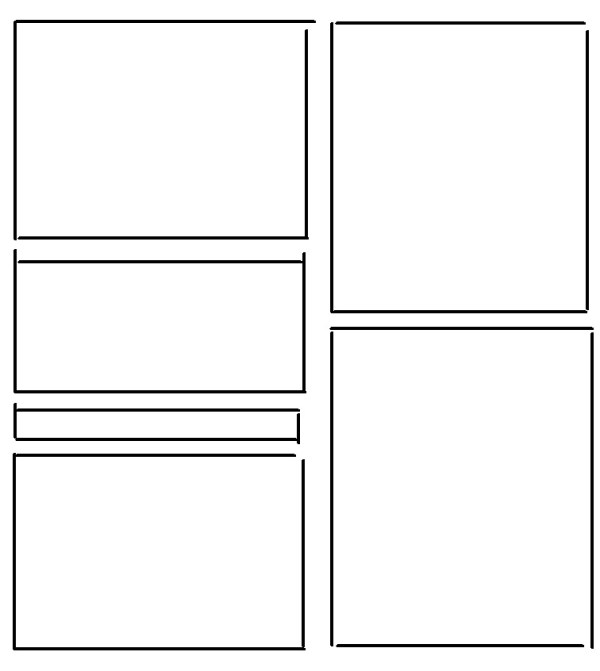 WPF Grid layout - Stack Overflow