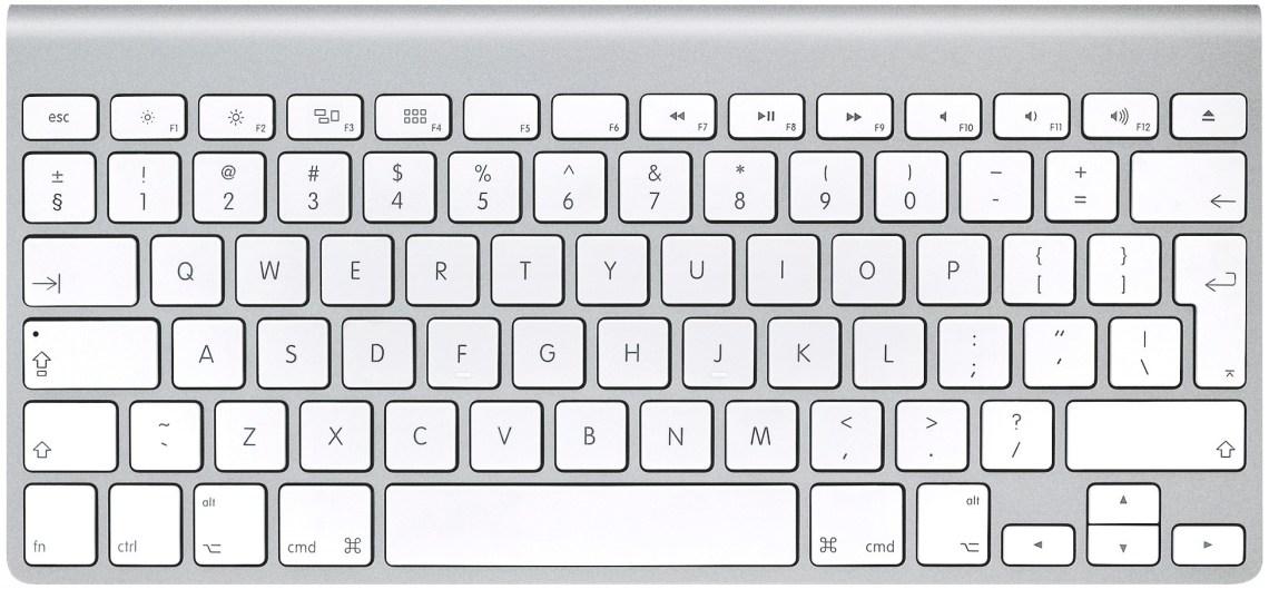 Image Result For Laptop Apple Vs