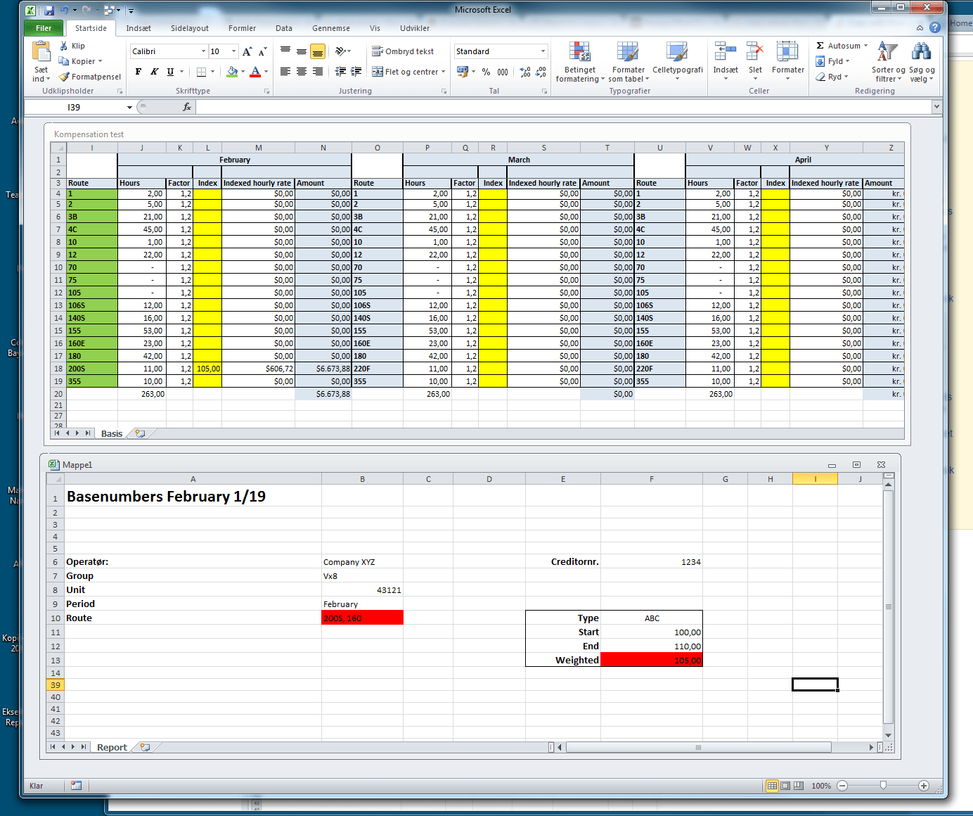 Worksheet Get Range In Vb Net