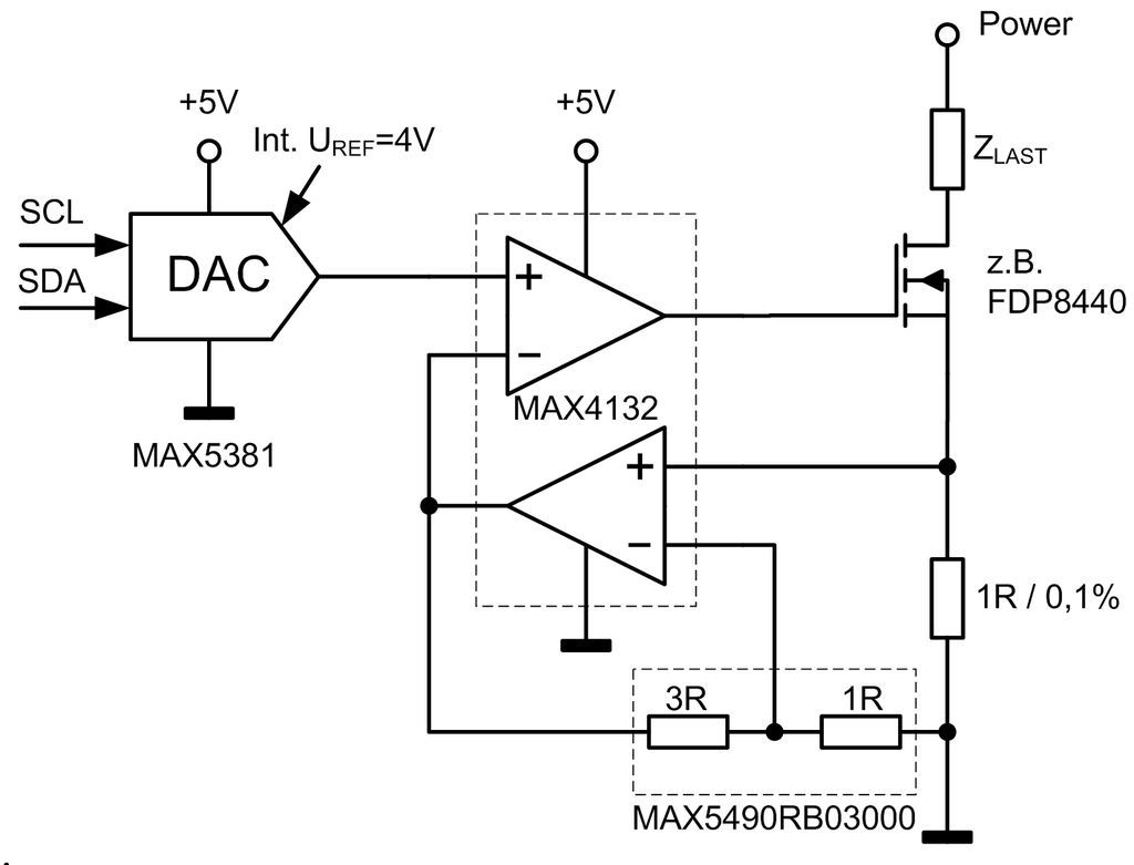 Ac To Dc Diode Flow