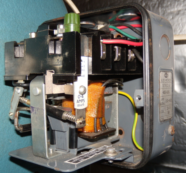 mem contactor wiring diagram  auto electrical wiring diagram •