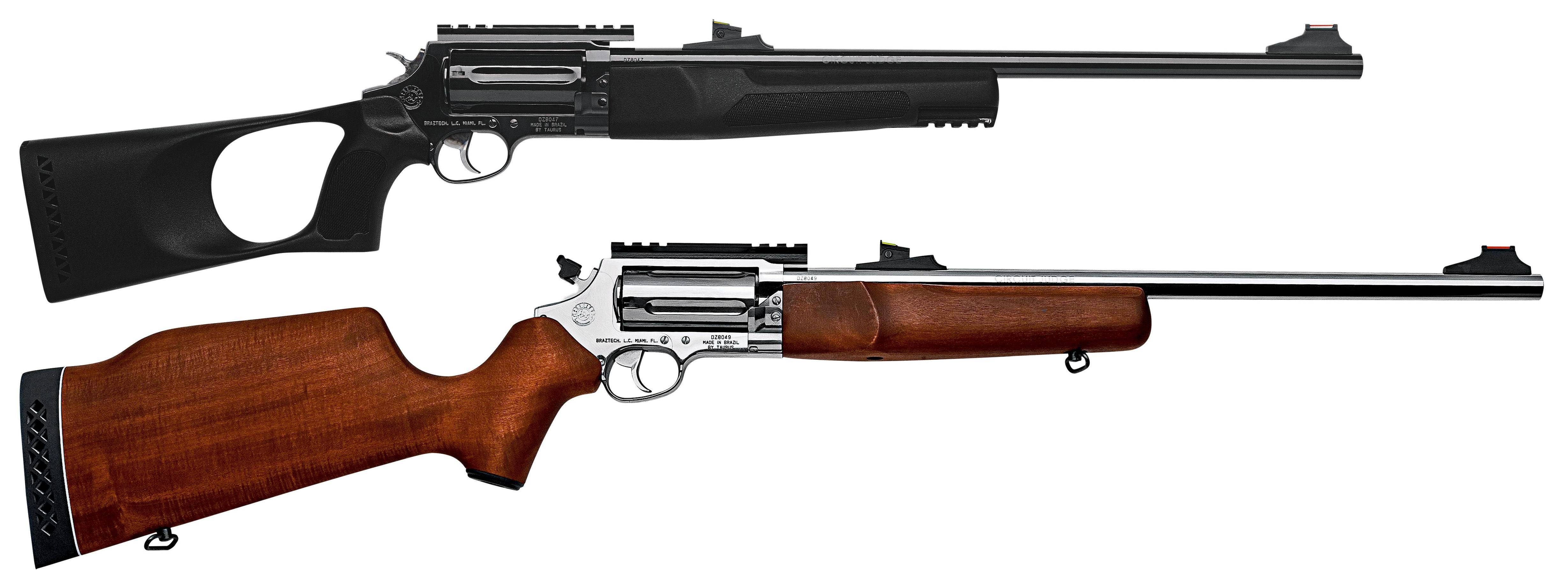 Props What Type Of Gun Is Primarily Used By The