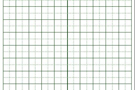 dnd grid printable 4k pictures 4k pictures full hq wallpaper