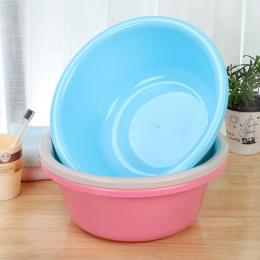 Image result for plastic washing tubs to keep your kids busy playing with water.