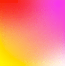 css - Building a 4 corners-colors CSS3 gradient - Stack ...