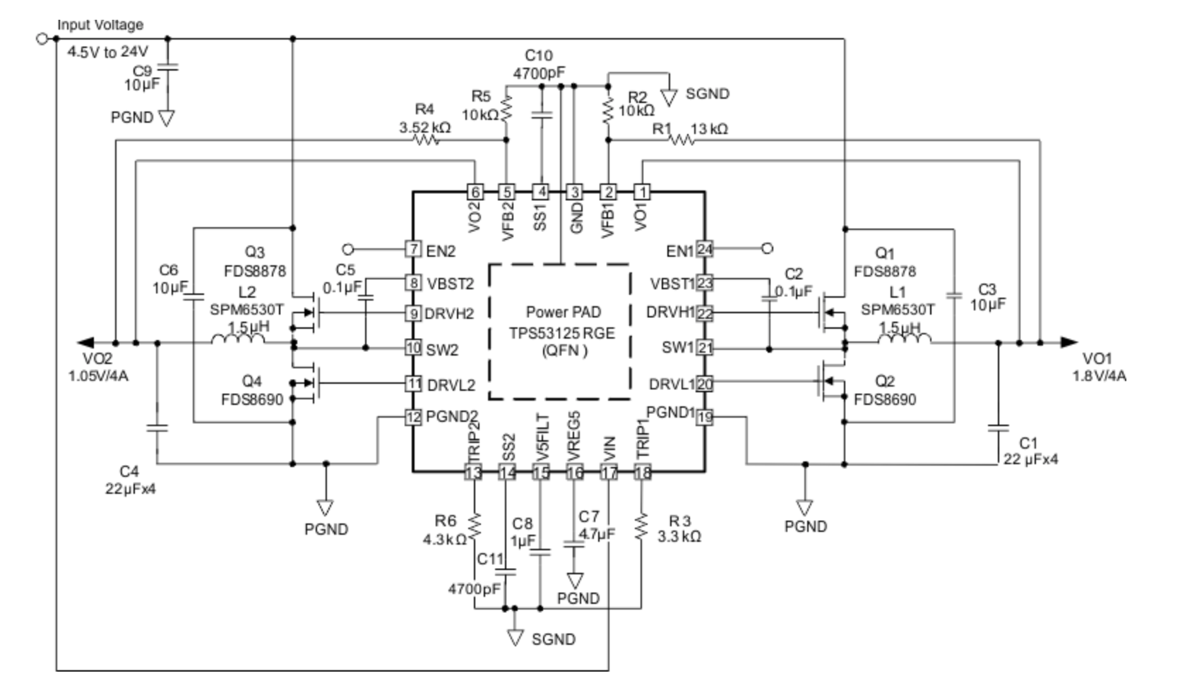 Buck Converter Inductor Calculation Doesn T Agree With