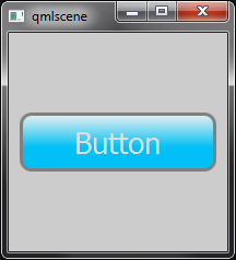 Creating a scalable, glossy/shiny button with Qt Quick ...