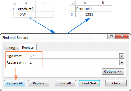 excel - Need to Clean the .csv file - Stack Overflow