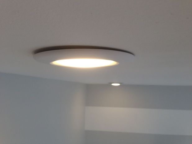 How To Remove Recessed Ceiling Light Bulb Www
