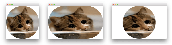 qt5 - Image rounded corners in QML - Stack Overflow