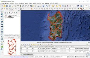 labeling  Label QGIS diagram sector with percentage etc  Geographic Information Systems Stack