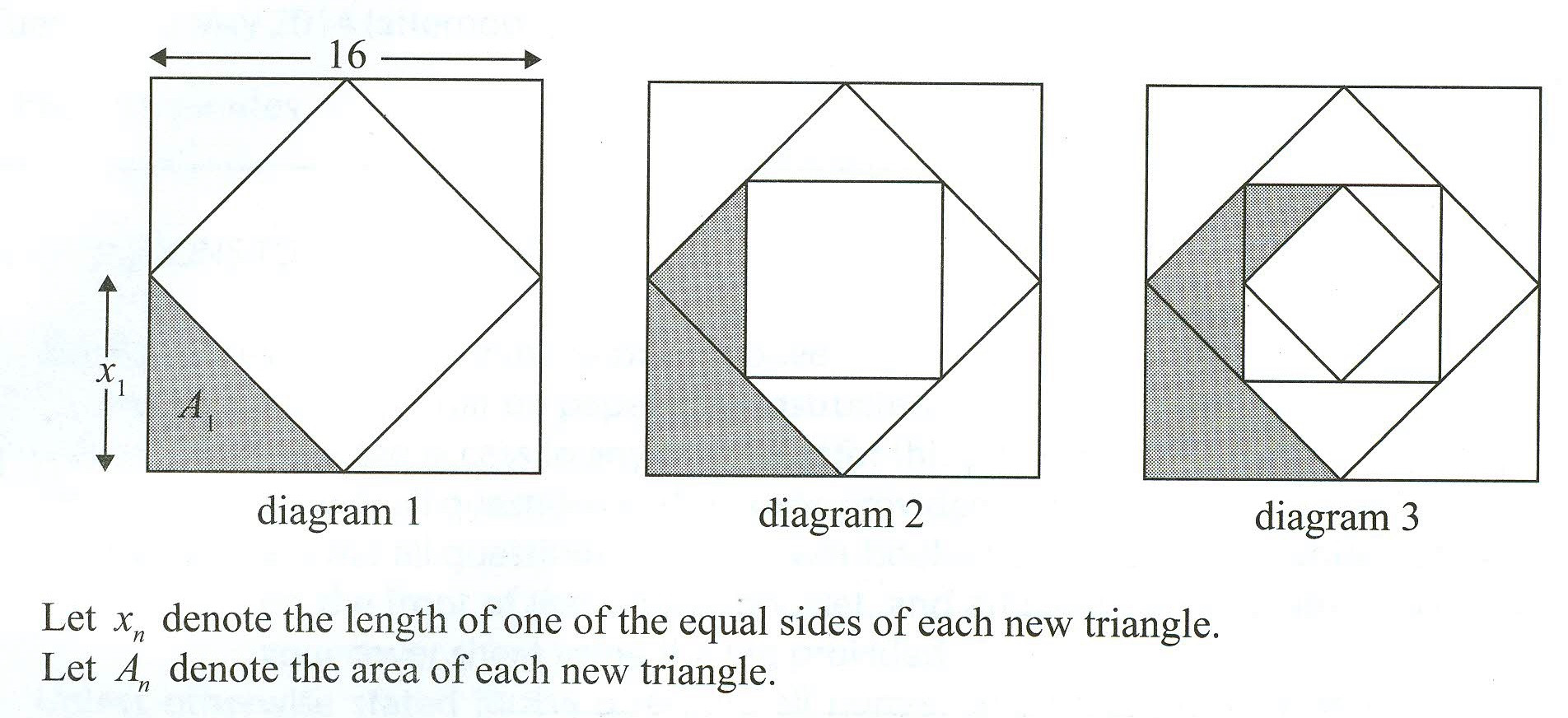 Worksheet Lines Of Symmetry Rectangle