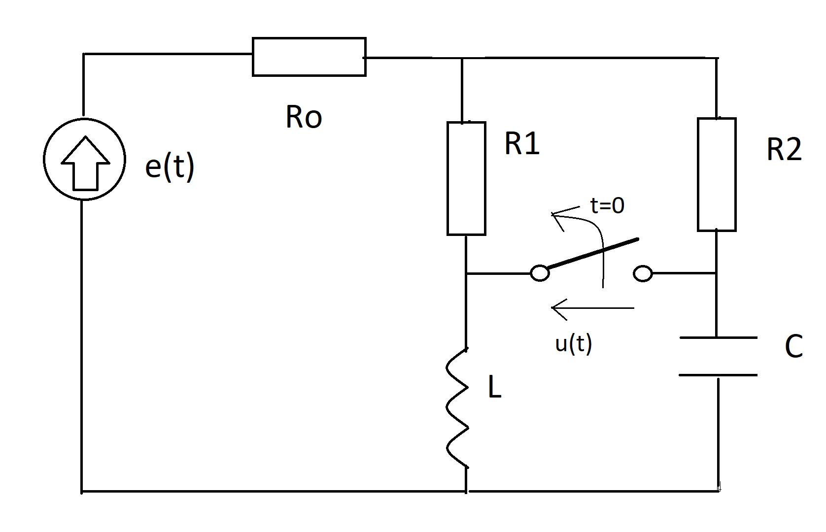 Wrg Circuit Diagram Voltage Source