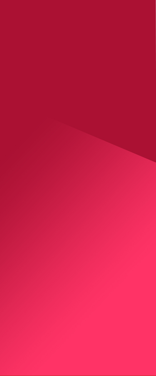html - Responsive LESS/CSS line gradient background ...