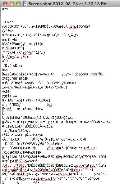 Python 2.7.3 . . . Write .jpg/.png image file? - Stack ...