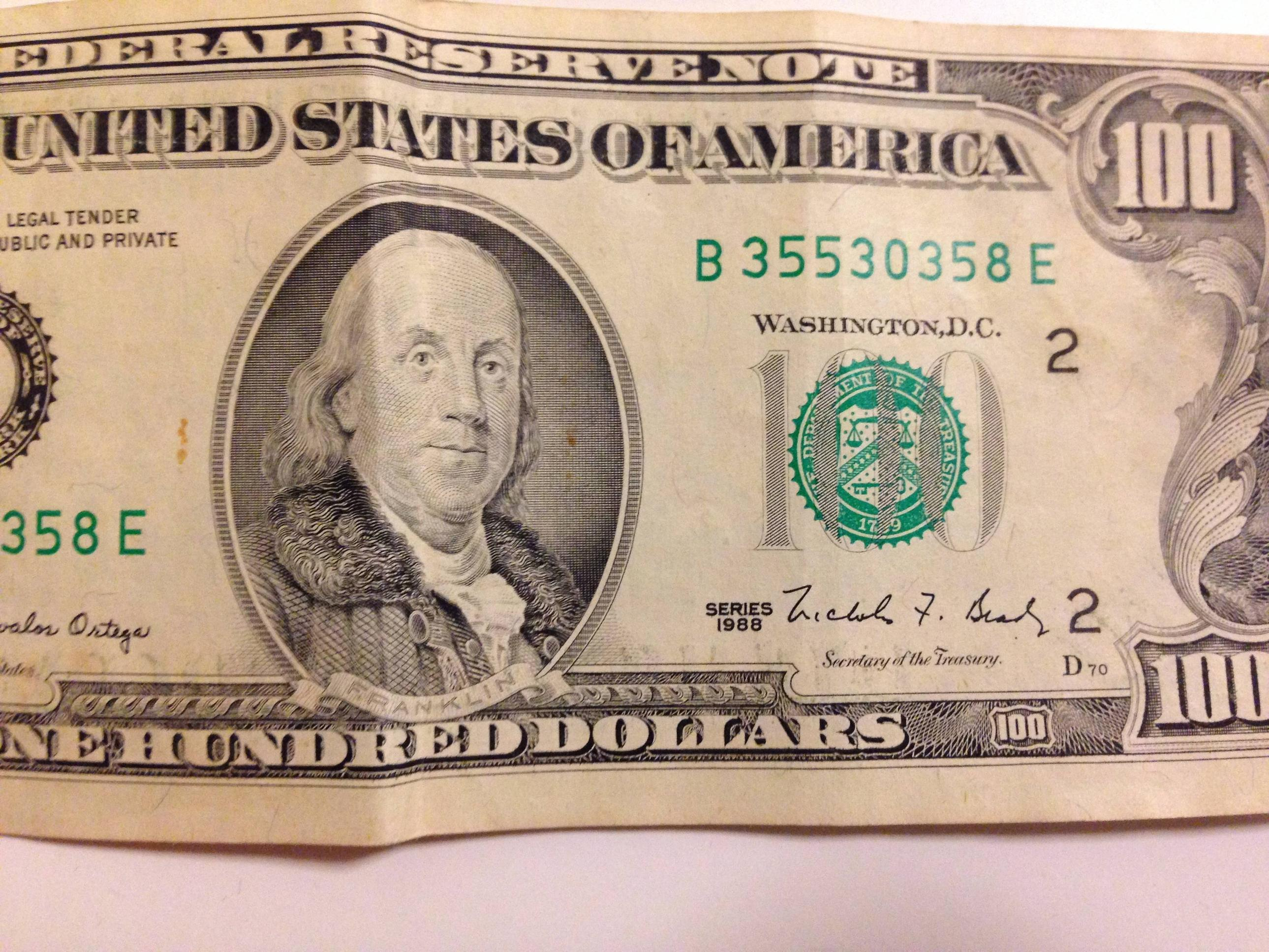 Image Result For Ask For Money
