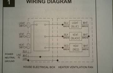 Bathroom Vent Bathroom Plumbing Diagram Single | Licensed ... on