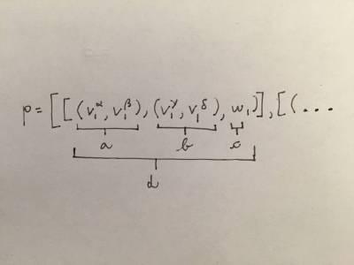 latex equation » [hd] images   pin wallpaper, Ioslides Presentation Template, Presentation templates