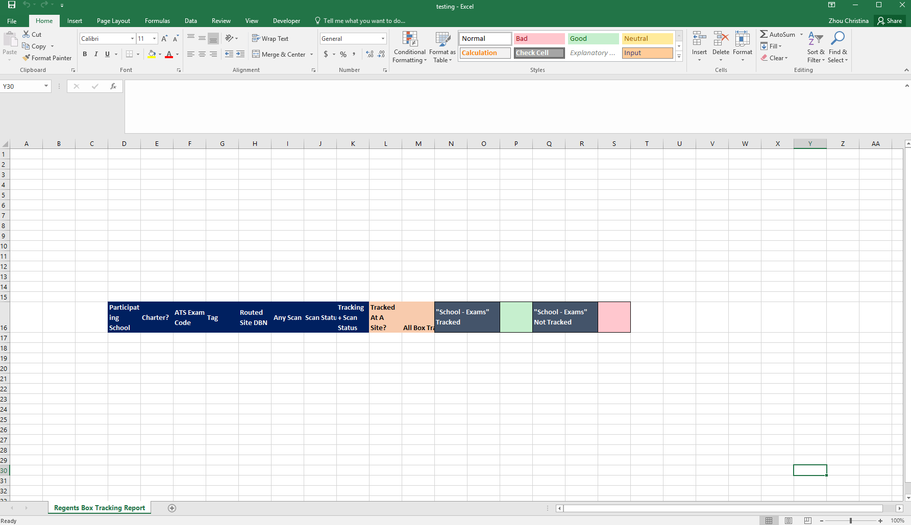 Python Win32 Paste Header From One Excel Workbook To The Top Of Another
