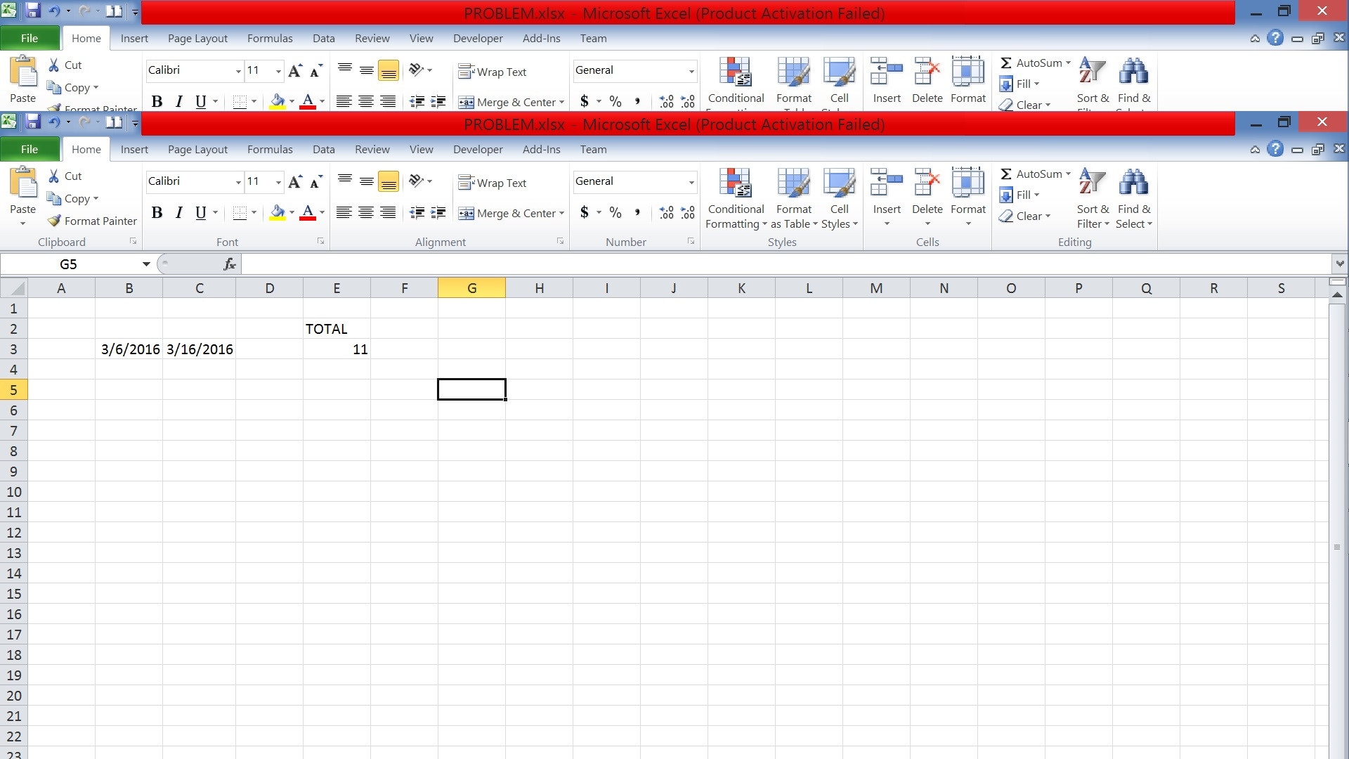 Vba Reference Worksheet From Another Workbook
