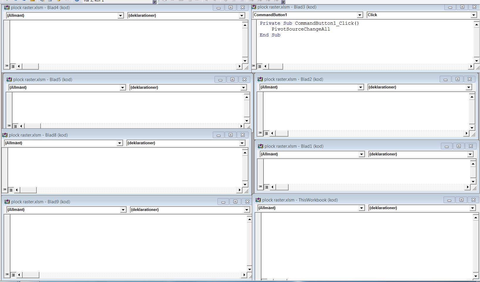 Copy Hidden Worksheet Excel Vba