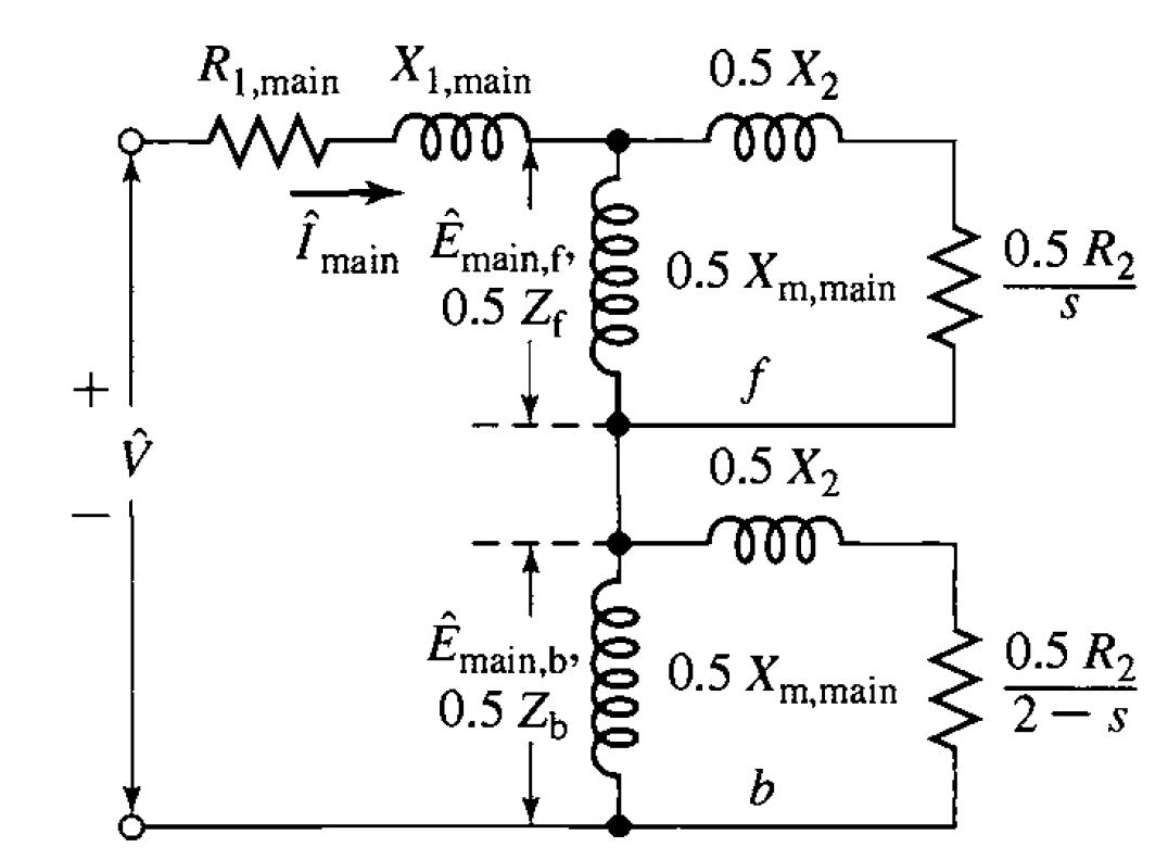 Ac Motor Start Cap