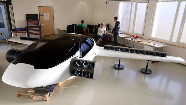 Image result for Electric Jet