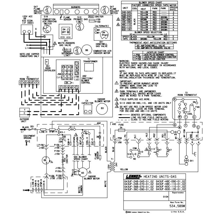 trane rtu wiring diagrams bmw fuse box reverse fender pickup, Wiring diagram