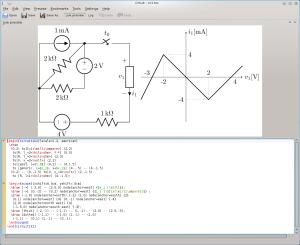 Draw Circuit Diagram Latex  Somurich
