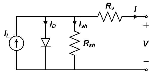 Boosting Voltage From A Current Source