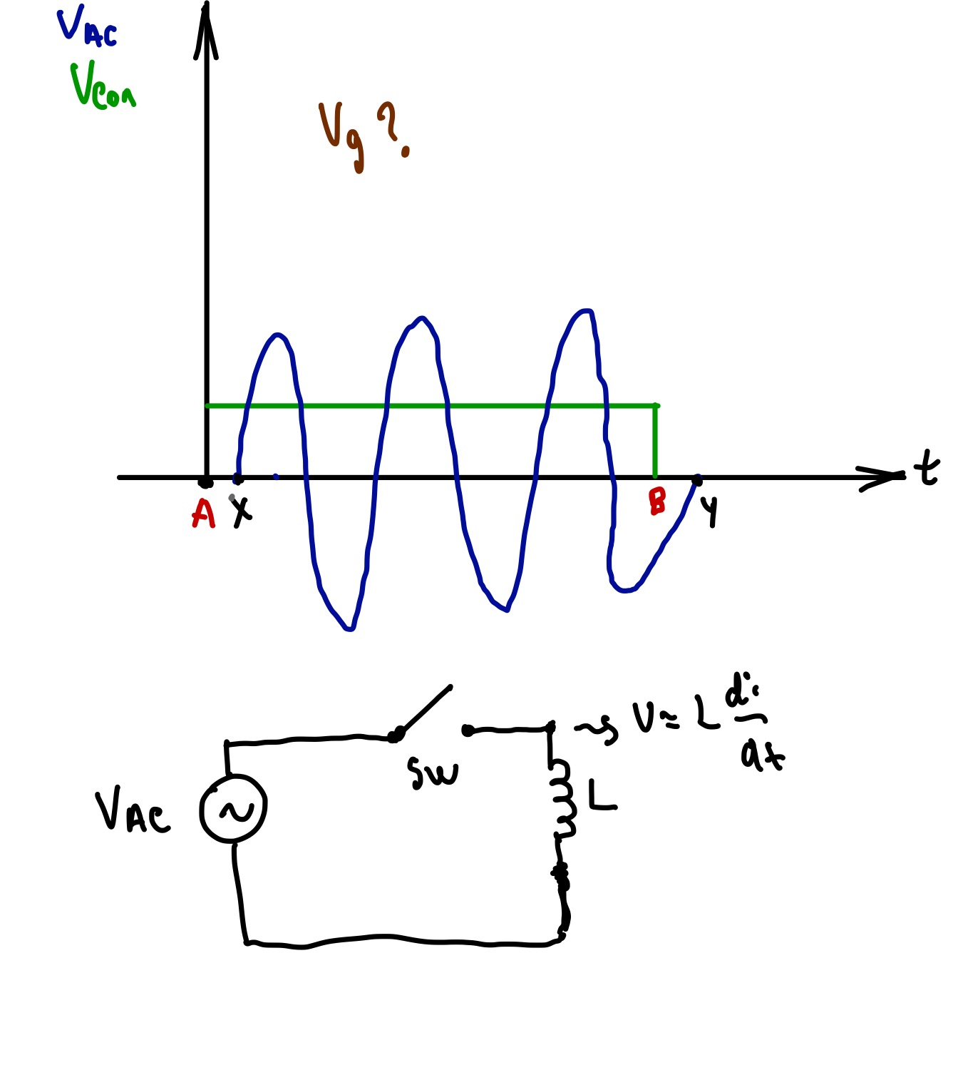 A Question About Triac Output Of Zero Crossing Ssr Relay