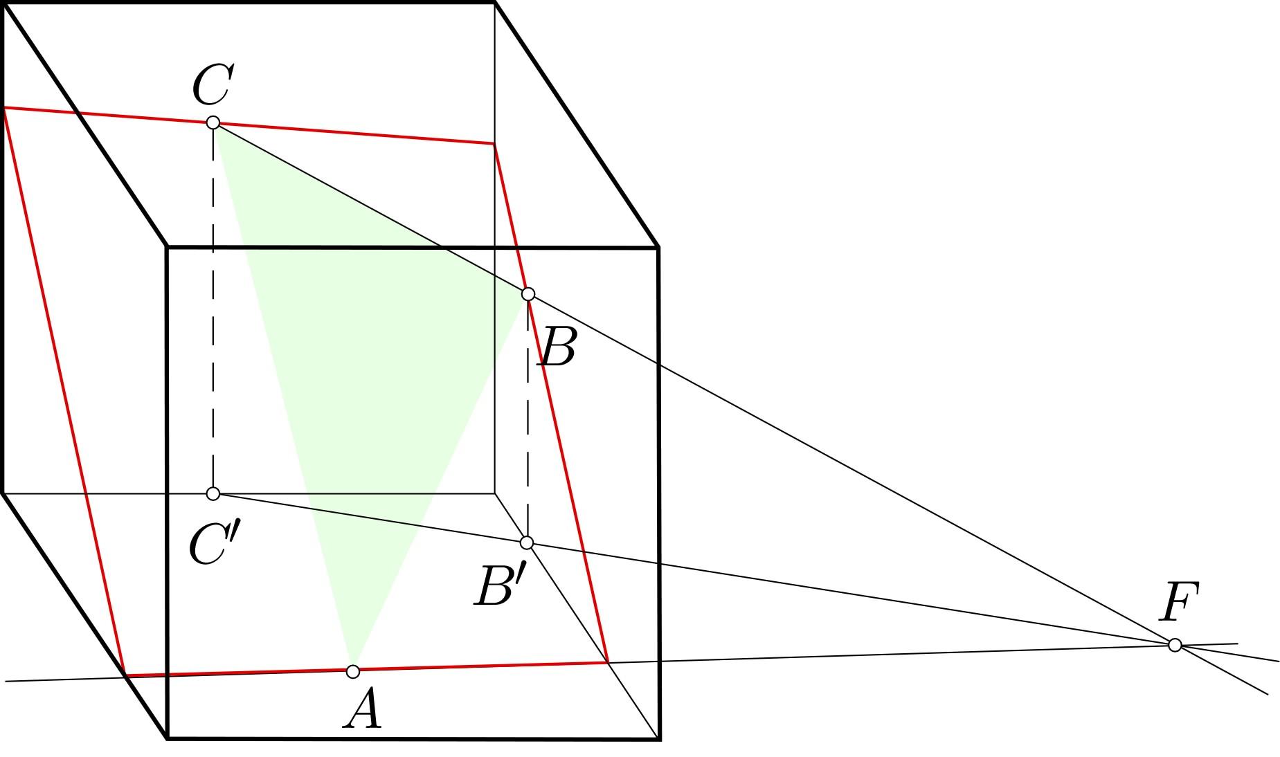 Geometry