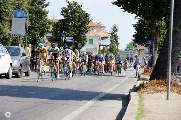 Abruzzofesta1 27Gennaio