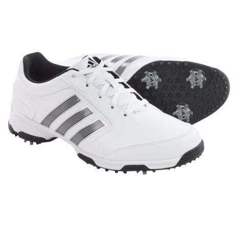 Adidas - Charles L Myrick - Shopping & Business News