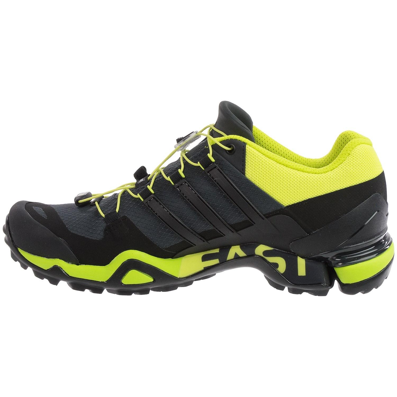 Keen Shoes Australia