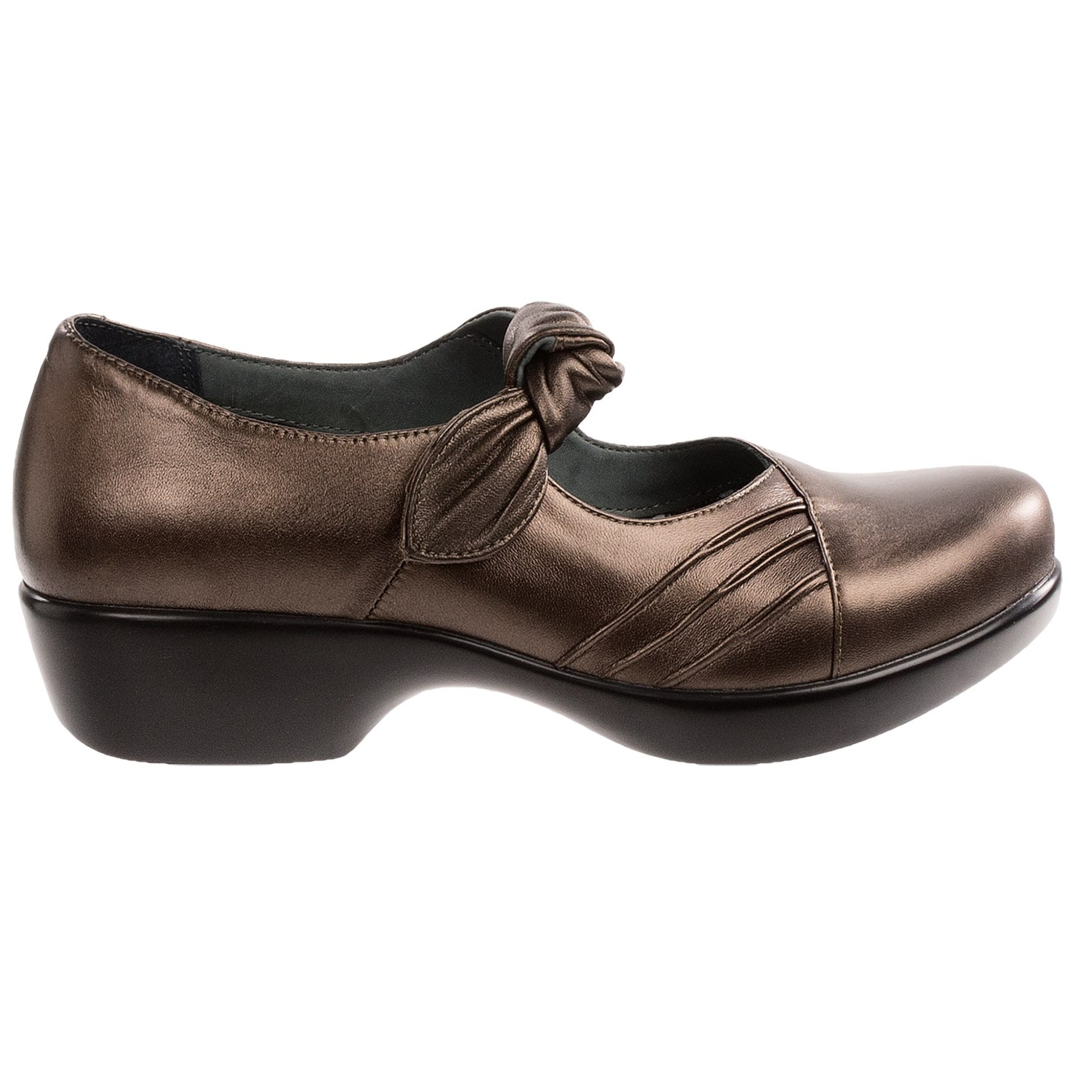 Dansko Shoes Reviews