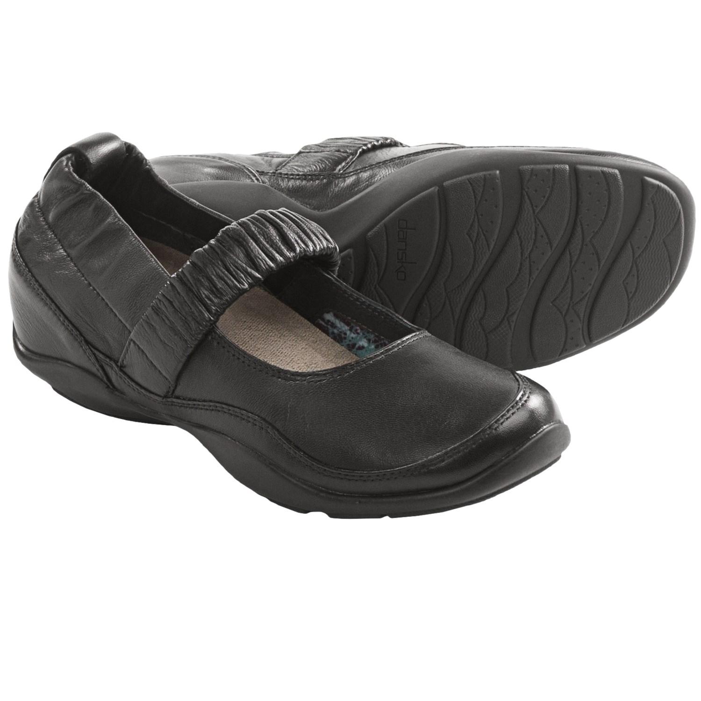 Dansko Shoes Boise
