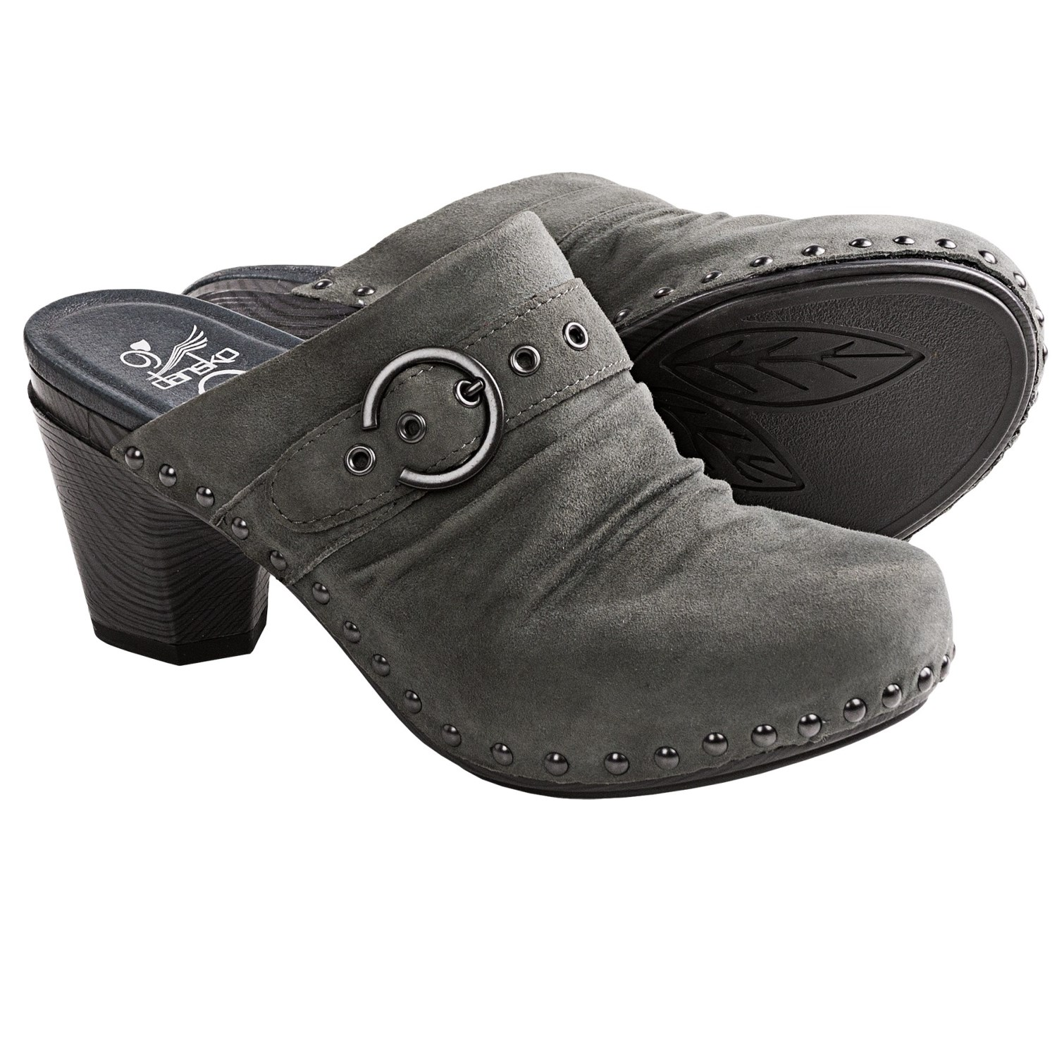 Dansko Shoes New Arrivals