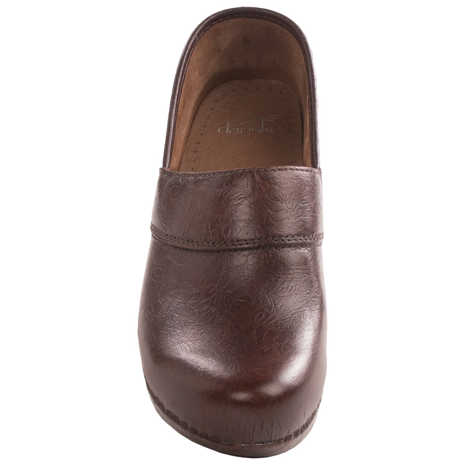 Dansko Shoes Australia