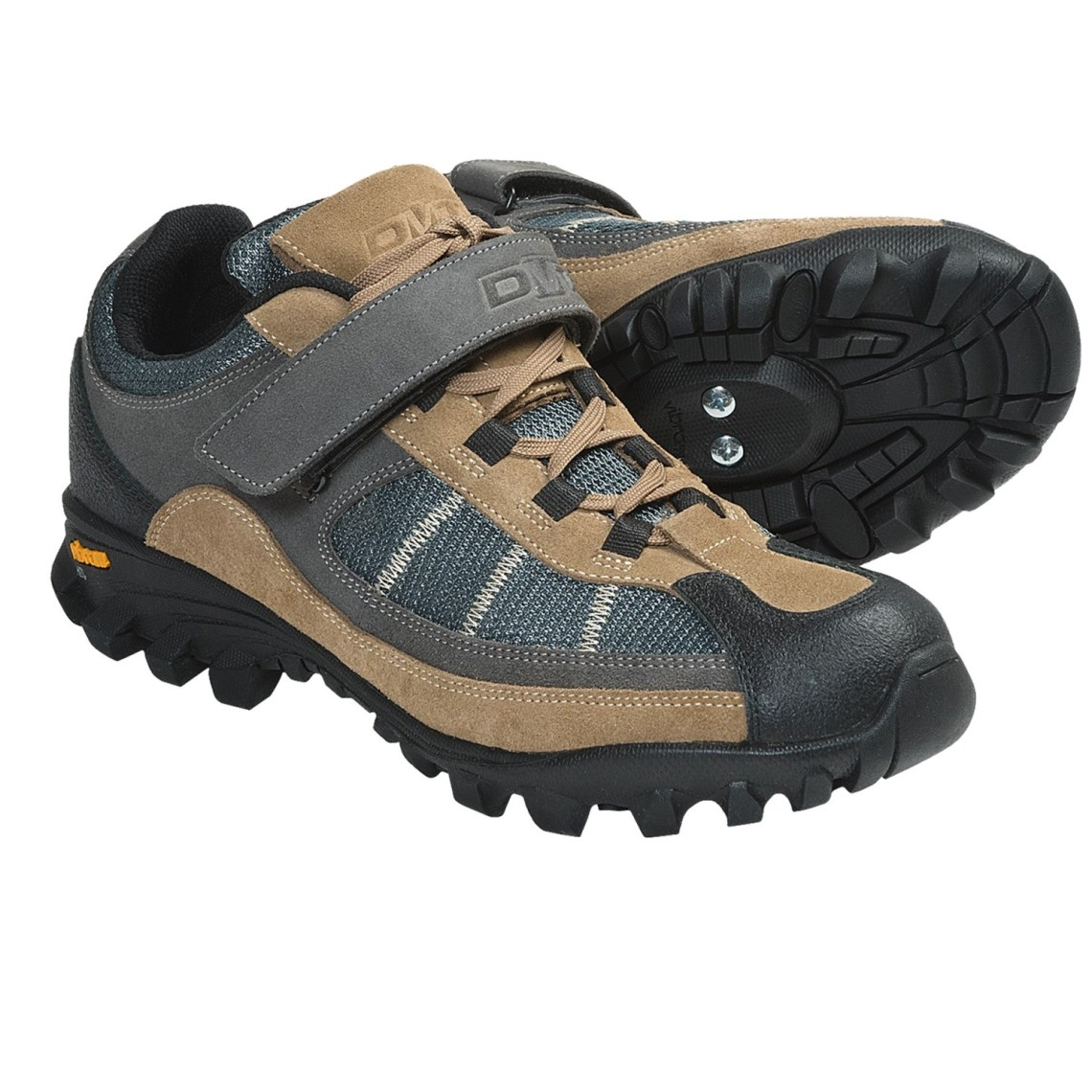 Image Result For Shoes For Mountain Biking