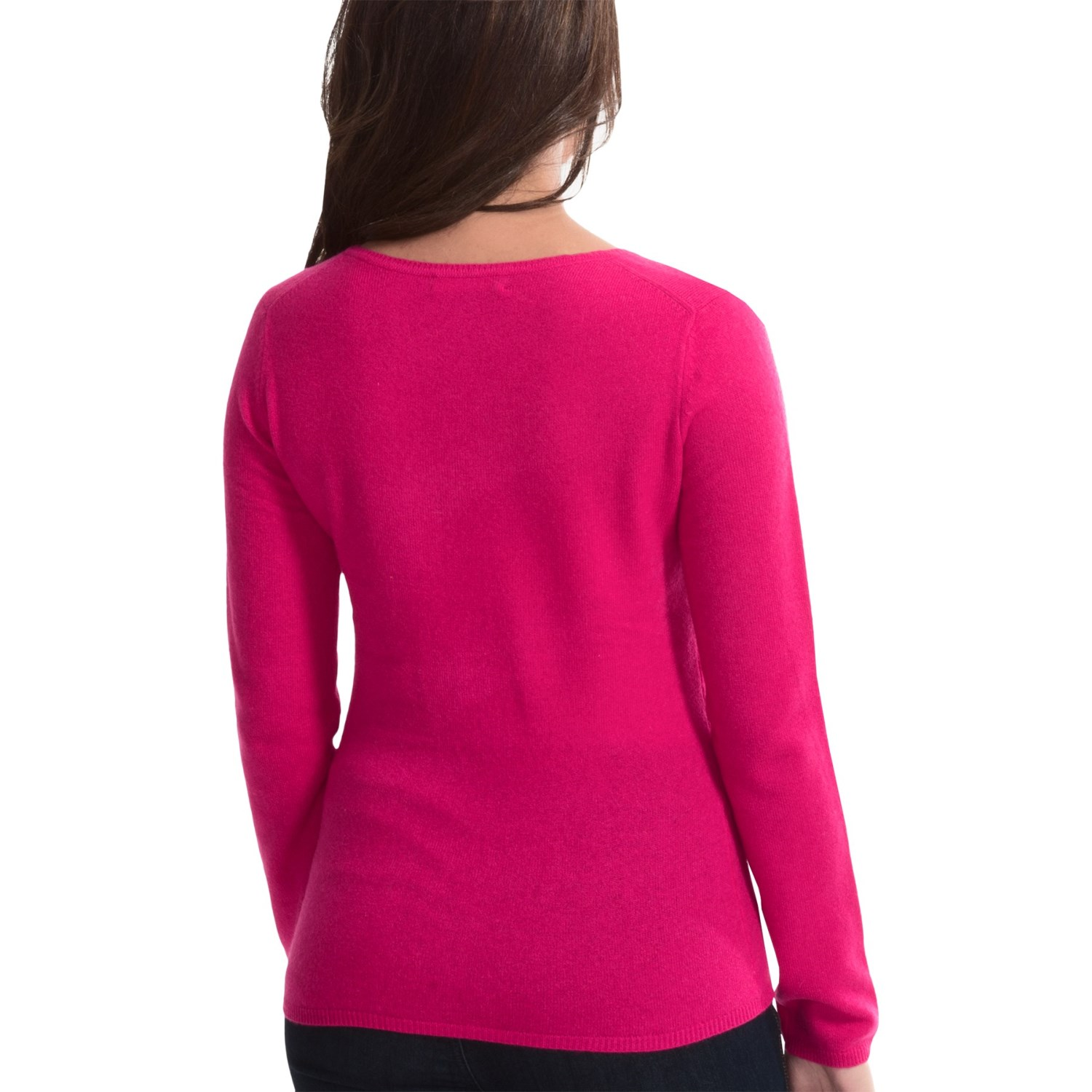 Women Blouses And Tops From Dillards